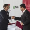 Az asztrológus Gyurcsánnyal fenyegeti az MSZP-Együtt-PM-et