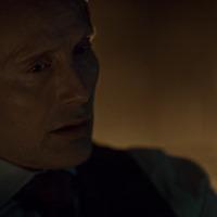 Évadzárók 2014: beteg, betegebb, Hannibal