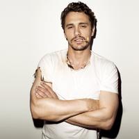 James Franco időutazós Stephen King-sorozatban lesz főszereplő