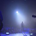 Évadzárók 2013: Csupa klisé az élet Nashville-ben