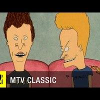 Az MTV megint olyan lesz, mint amilyennek megszerettük