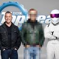 Matt LeBlanc sem tudja, kell-e még a Top Gearnek