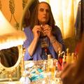 Kirúgták a sorozatából a transzneműek zaklatásával vádolt színészt