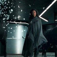 Szételemezték a rajongók a Westworld új előzetesét