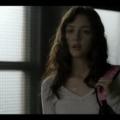Évadzárók 2012: iszonyú szomorú vége lett a The Killing második évadának