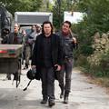 Vérciki bénázással búcsúzott a The Walking Dead hetedik évada