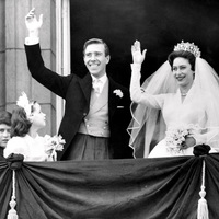 A királyi esküvőt megelőző hajcihő pont olyan, mint 60 évvel ezelőtt volt