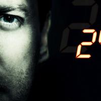 Breaking: kint a neten Jack Bauer új kalandjának első 4 órája (UPDATE)
