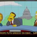 Mit nem jósolt meg a Simpsons?