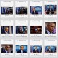 Az MTI savanyújóskát csinált Obamából