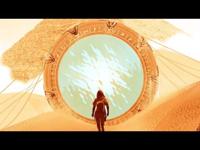 Előzménysorozattal támad fel a Stargate