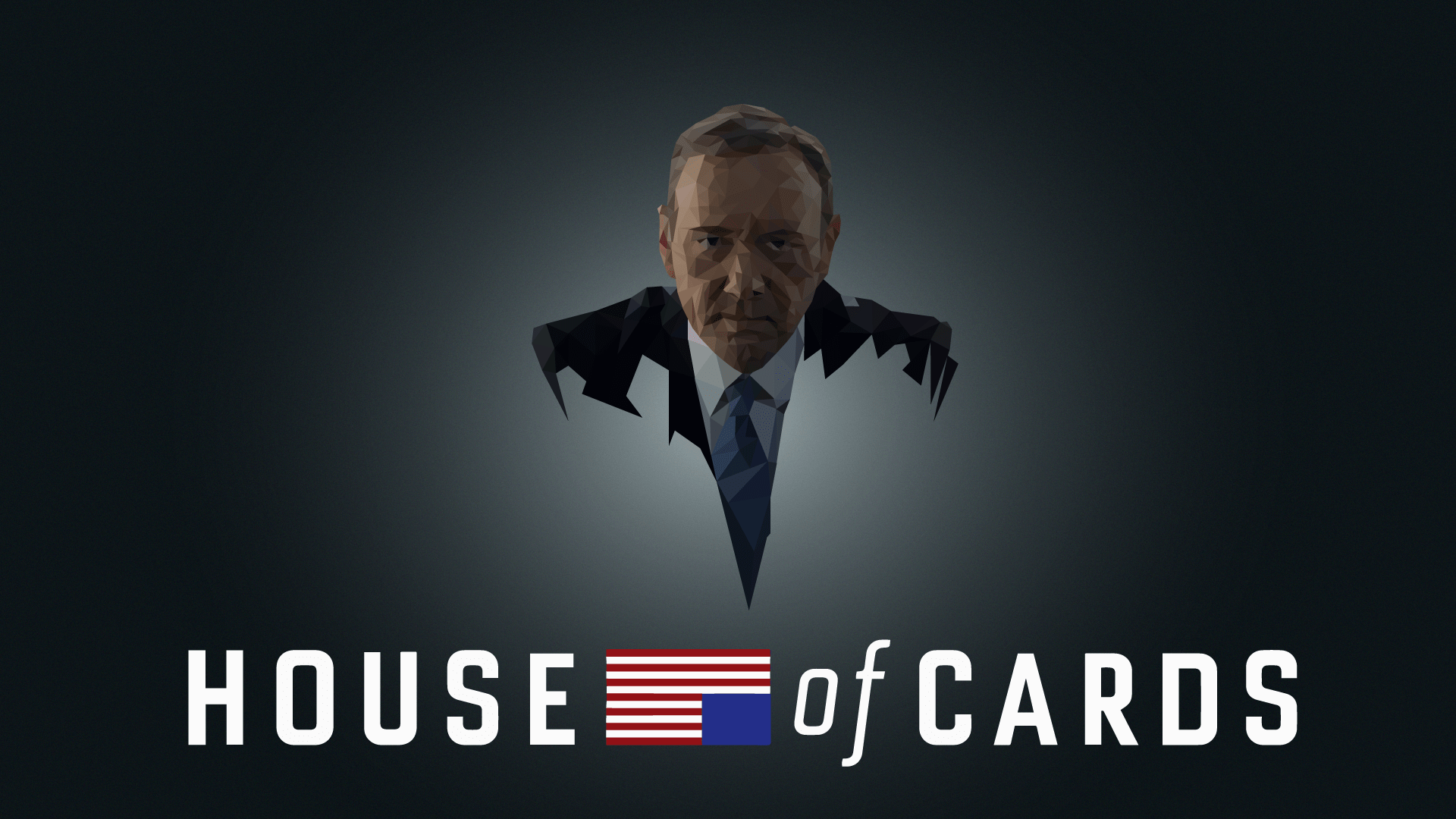 16_house-of-cards.png