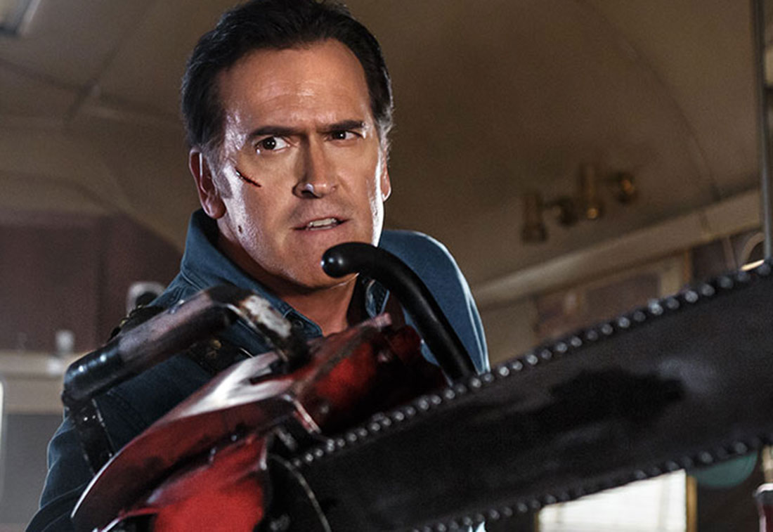 ash-vs-the-evil-dead-tv-show-images_1.jpg