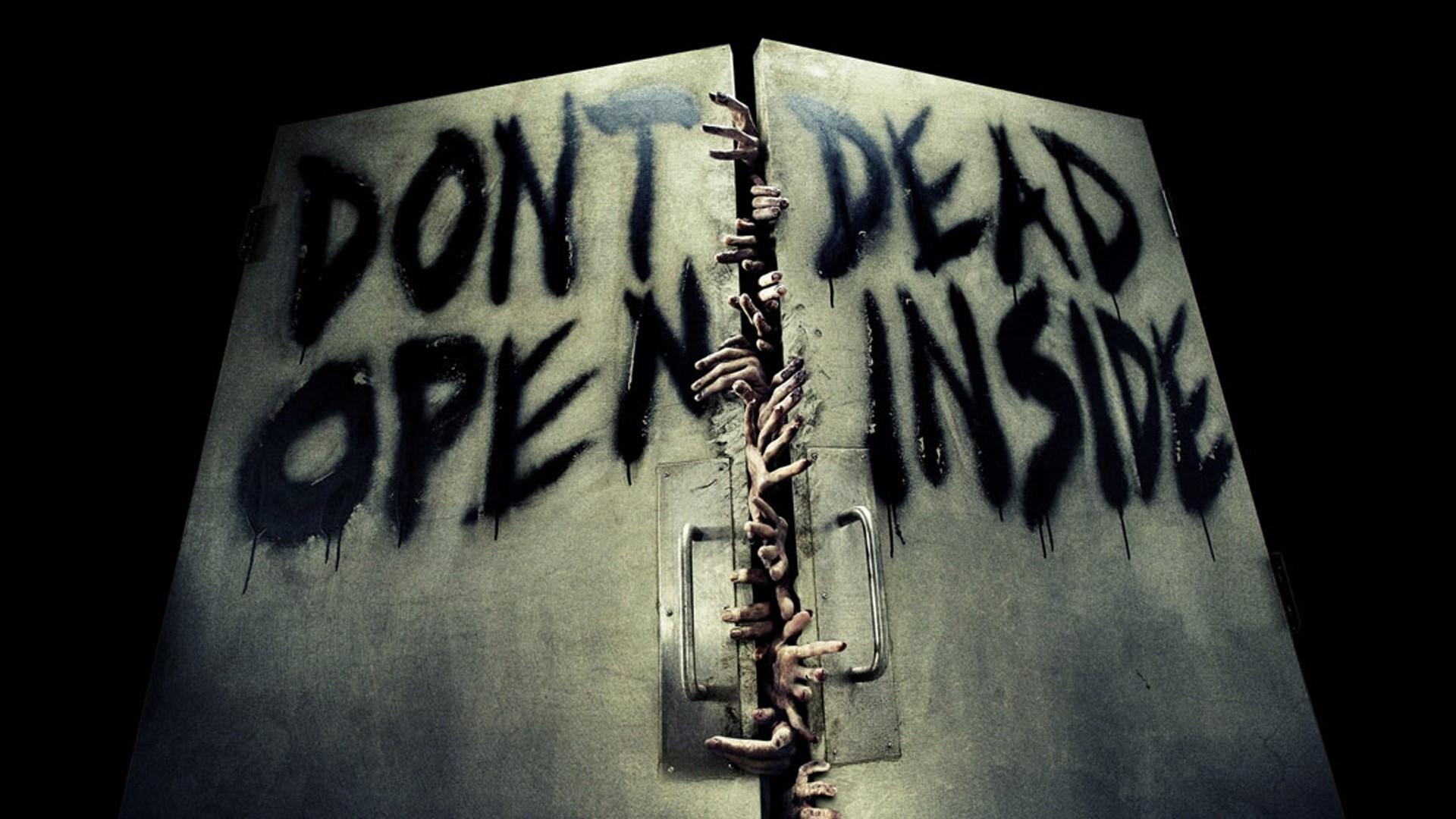 don039t-open-dead-inside-1920x1080-wallpaper241481.jpg
