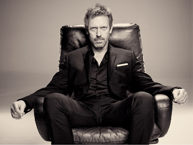 hugh_laurie_quotes-65.png