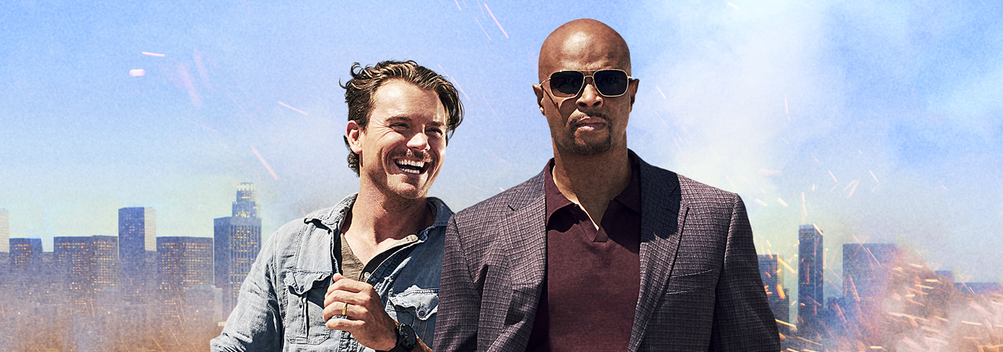img-hero-lethal_weapon-3.jpg