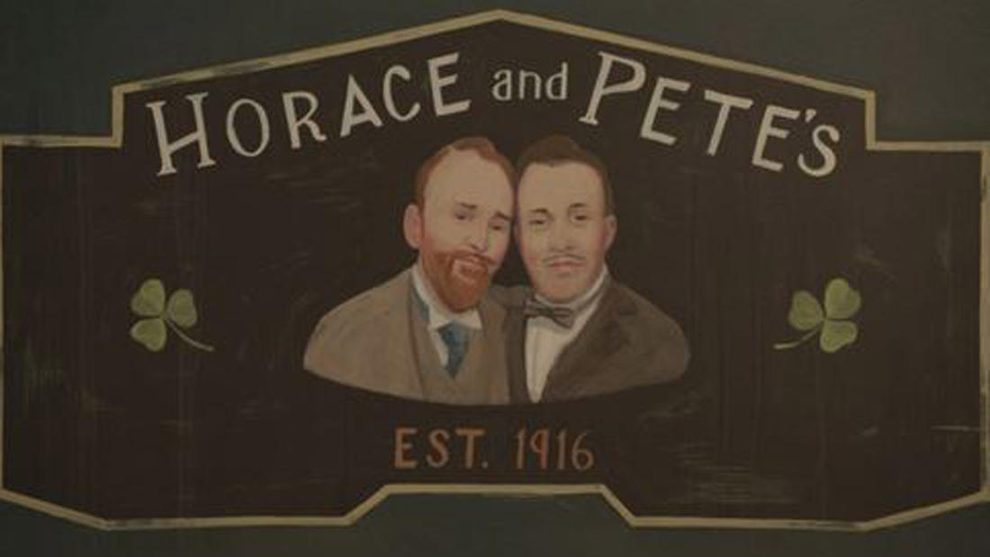 la-et-ms-louis-ck-horace-pete-finished-2016041-001.jpeg