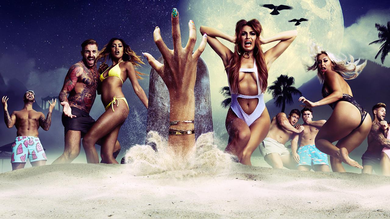 mas_ex_on_the_beach_s06-ingested.jpg