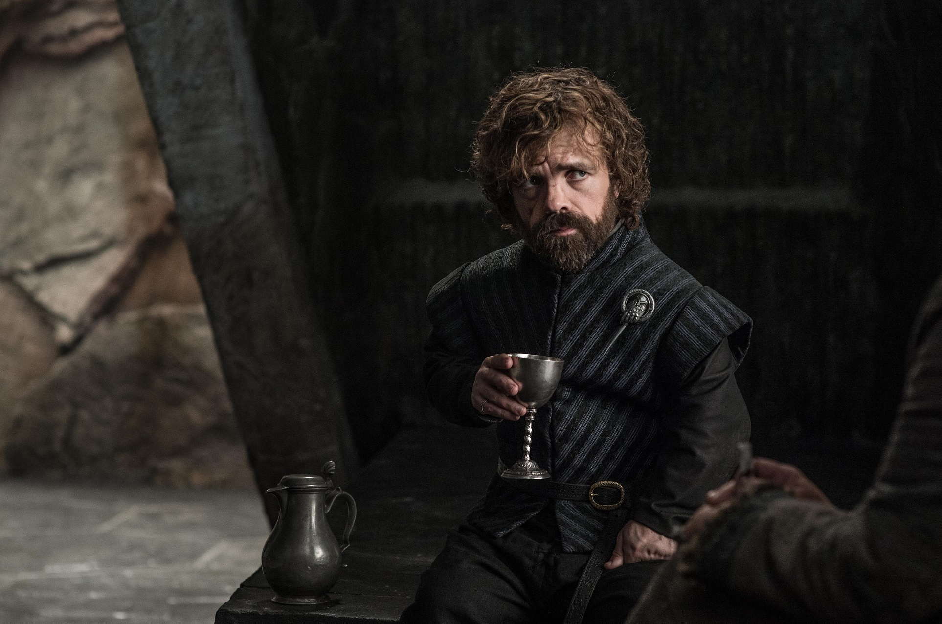 tyrion-lannister-eastwatch.jpg