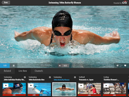 NBC-Olympics-Live-Extra-App.png
