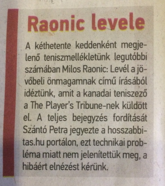 ns_raonic.jpg