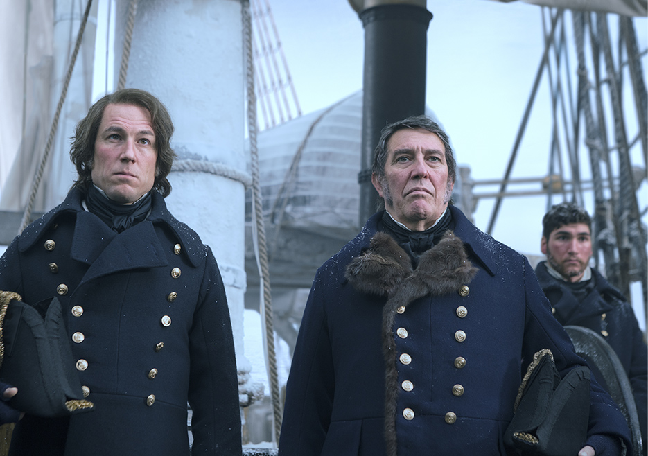 the-terror_101_tobias-menzies-james-fitzjames_ciaran-hinds-sir-john-franklin_935x658.jpg