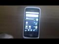 Cyanogen Mod 6.1 RC1