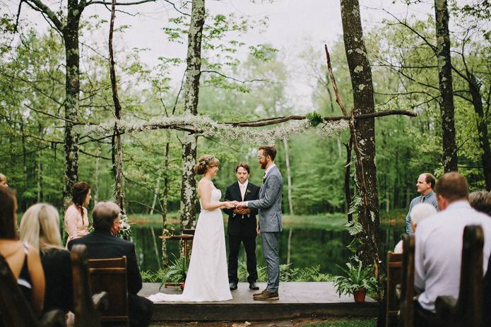 forest-wedding-photo0096.jpg