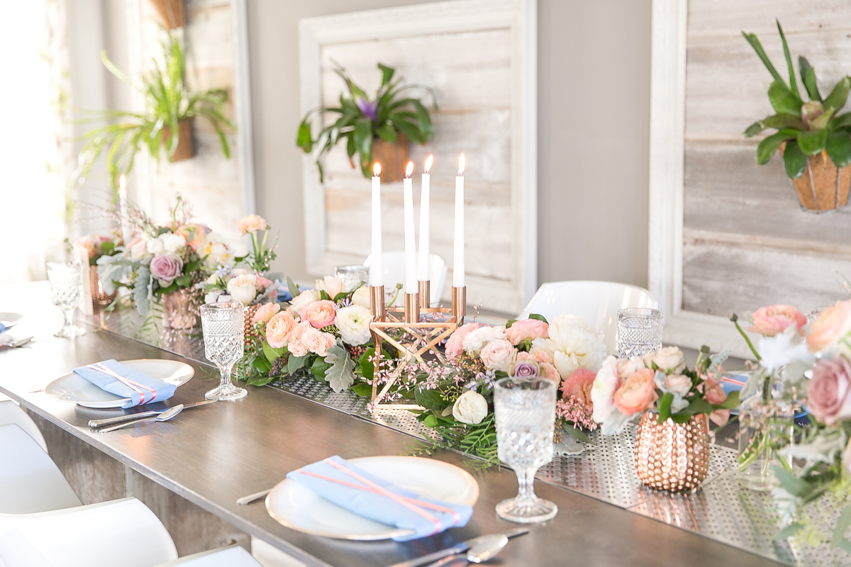 modern-rose-gold-blush-blue-wedding-inspiration-65.jpg