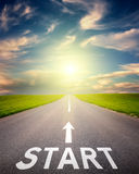 sign-start-empty-road-new-beginning-leads-to-future-39976511.jpg