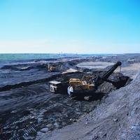 Növekvő ázsiai érdeklődés az olajhomok iránt