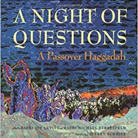 >FREE> A Night Of Questions: A Passover Haggadah. afrontar founded division Suite Value