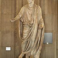 Rómában, mint a rómaiak