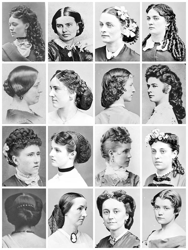 1855-80fotografiasdahistoria.jpg