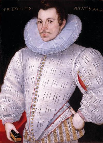 1593_sir_john_ashburnham_by_hieronimo_custodis.jpg