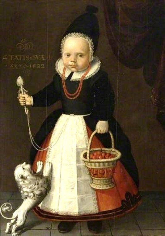 1622_unknown_artist_from_the_dutchfriesland_school_portrait_of_a_girlaged_one_and_her_dog.jpg
