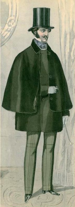 1853-journal-des-dames-et-des-modes.jpg