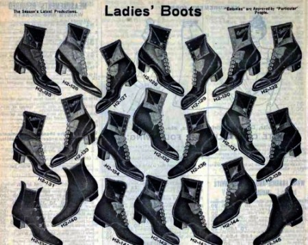 1906-fall-edwardian-boots-womens.jpg