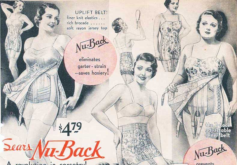 1930s-corsetry-for-christmas-sears.jpg