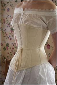 60s-corset-sde.jpg