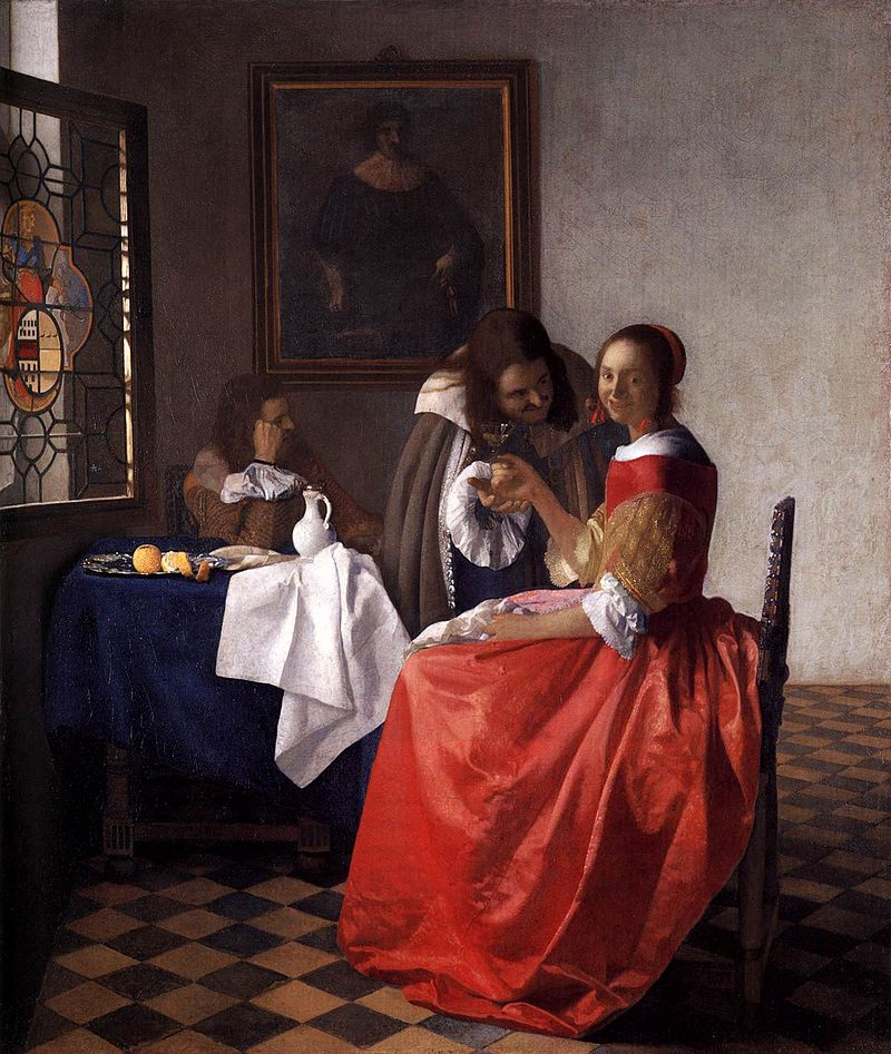 800px-johannes_vermeer_a_lady_and_two_gentlemen_wga24639.jpg