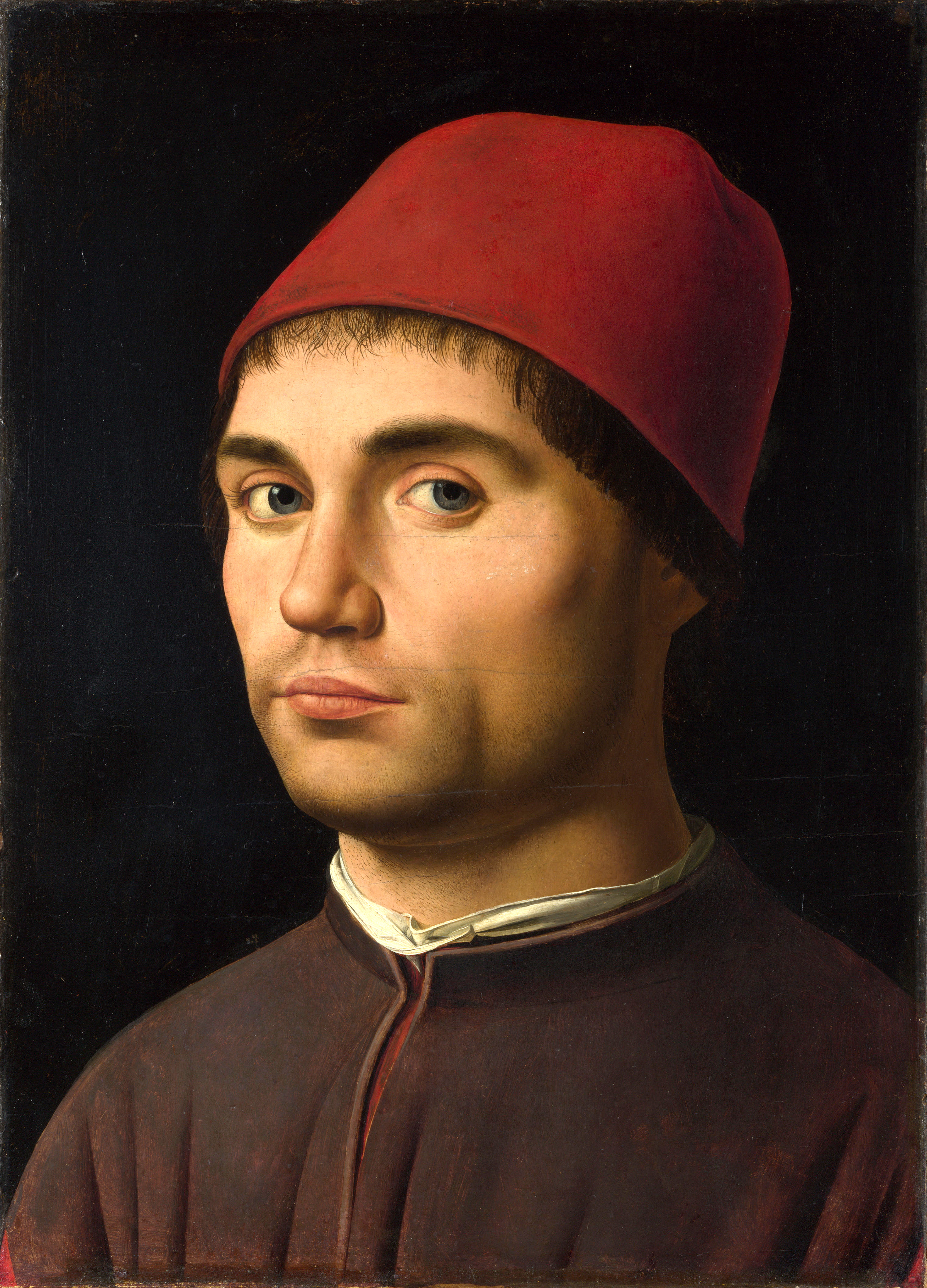antonello_da_messina_portrait_of_a_man_national_gallery_london.jpg