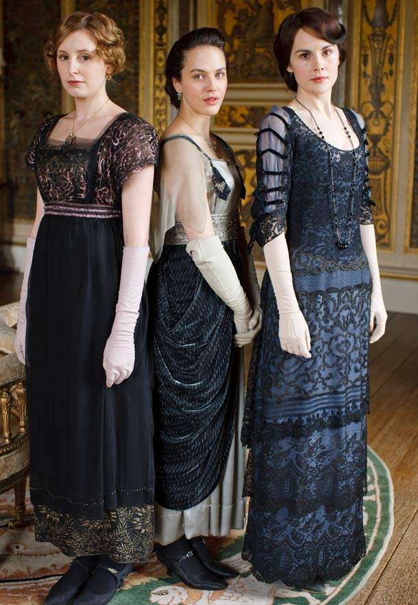 downton-abbey-pic-nick-briggs-937307012.jpg