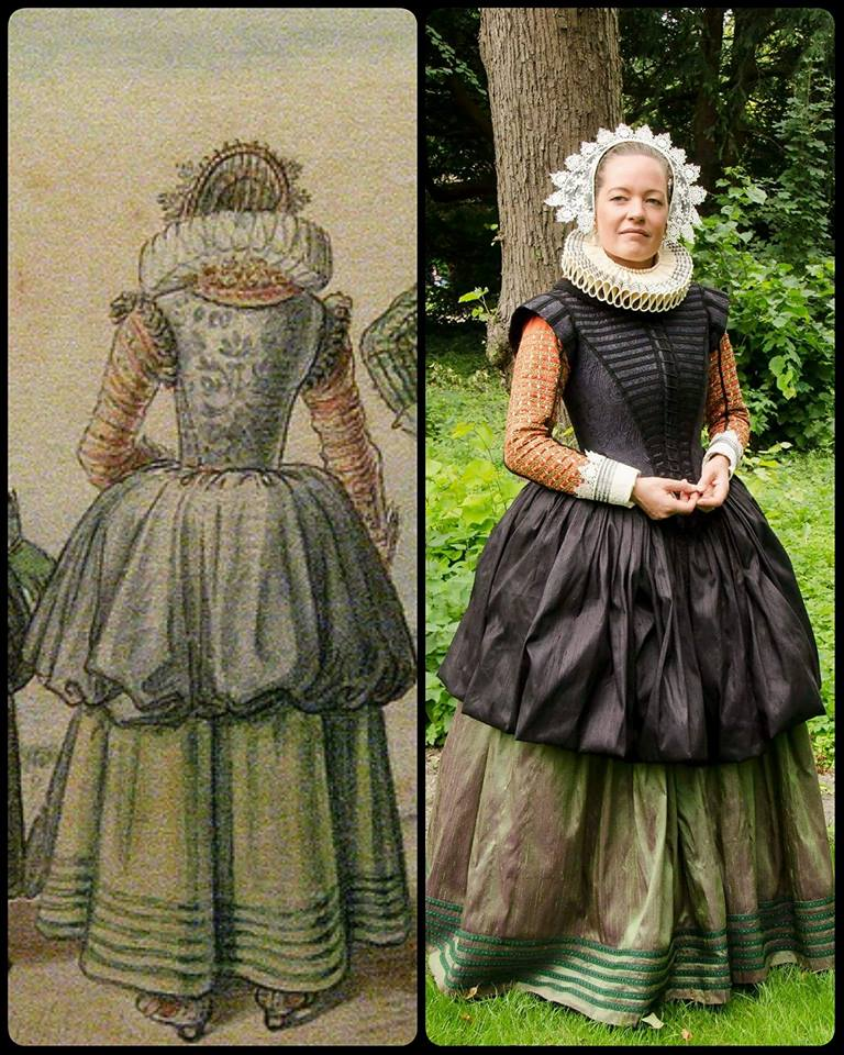 dutch_avercamp_dress_1620.jpg