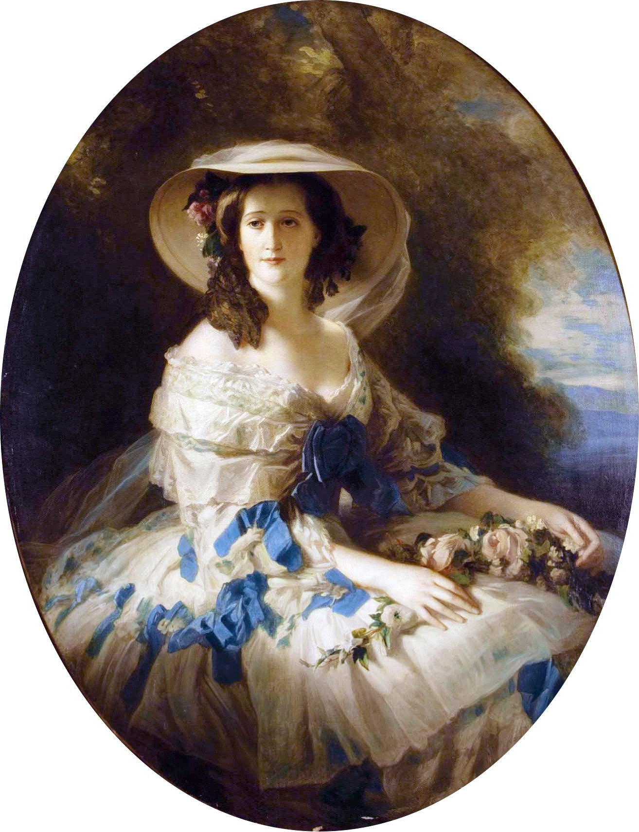 empress_eugenie_by_studio_of_franz-xaver_winterhalter.jpg