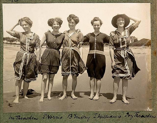 furdoruhak_1908-bol.jpg