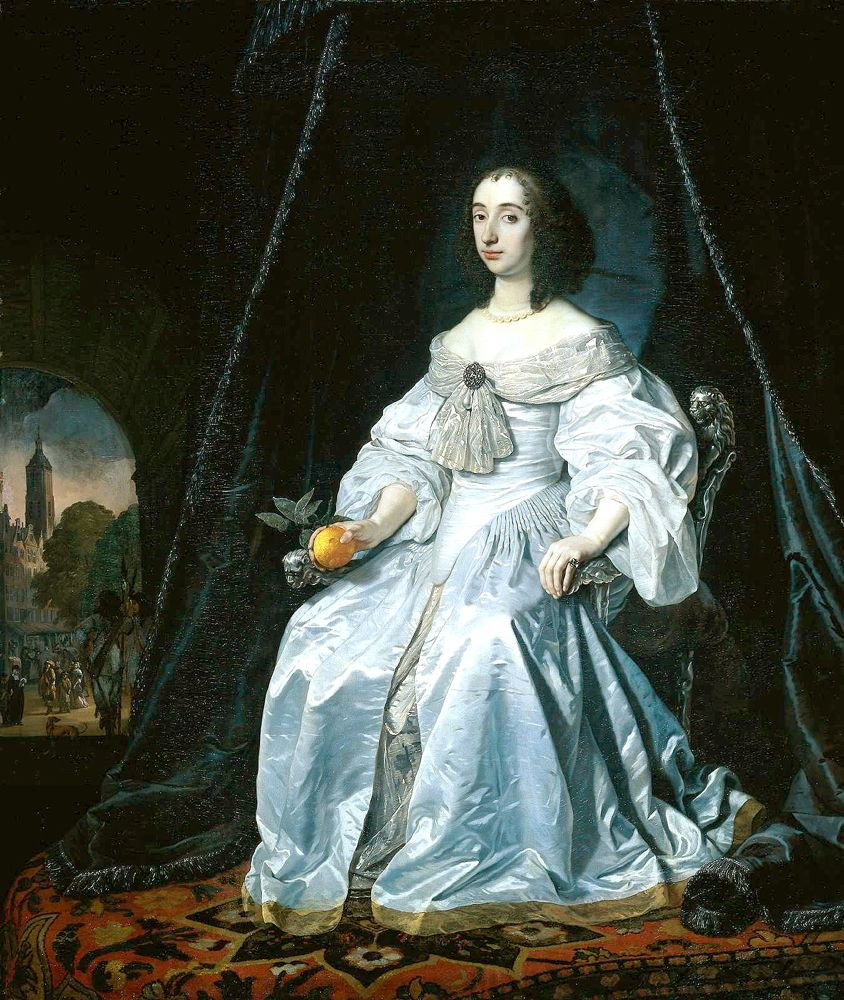 mary-princess-royal-and-princess-of-orange-painting-by-bartholomeus-van-der-helst-1652.jpg