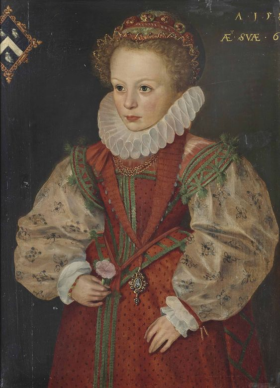 portrait_of_a_young_girl_from_the_prescott_or_hewitt_family.jpg