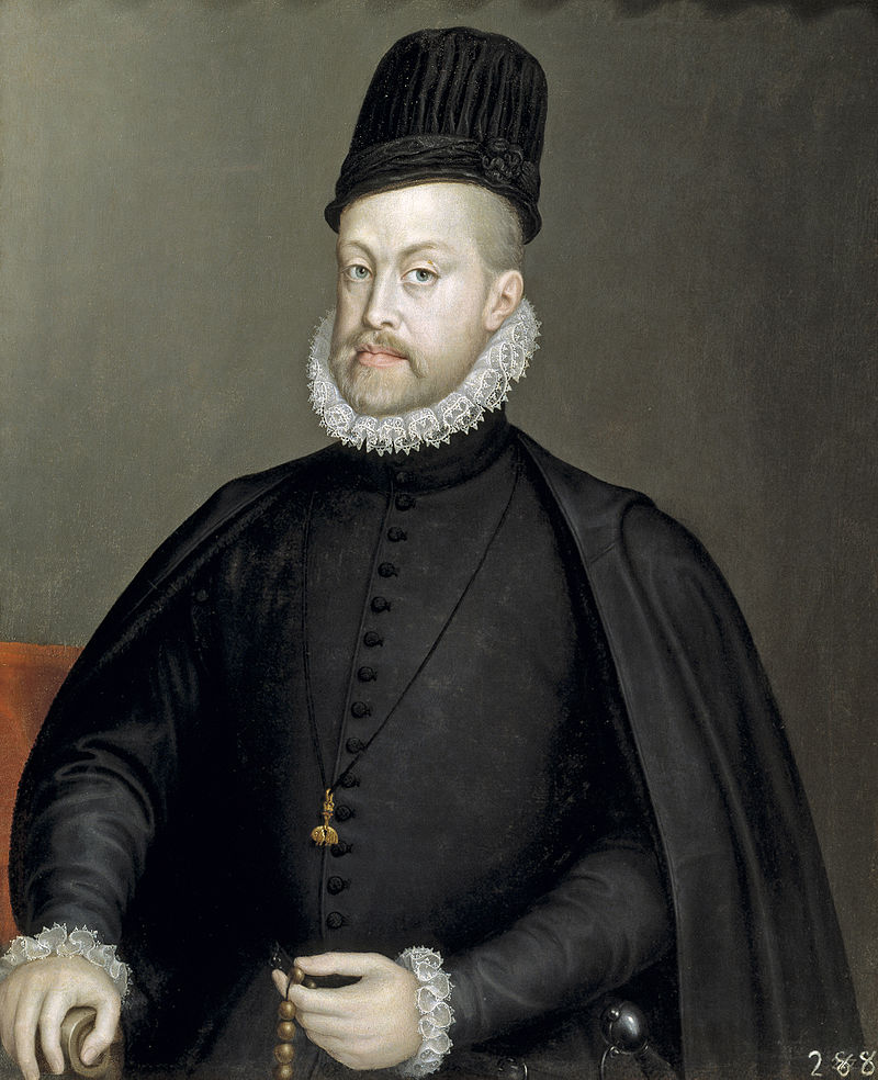 portrait_of_philip_ii_of_spain_by_sofonisba_anguissola_002b.jpg