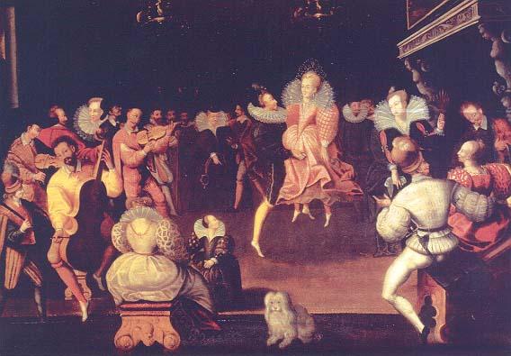 robert_dudley_elizabeth_dancing.jpg